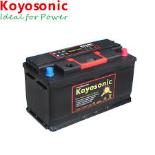 China Heavy Duty 12V Auto Electrical Battery/Truck Battery 150ah ... Heavy Duty Battery Interconnect Cable 20 Awg 9 Inch Red Associated Equipment Corp Leaders In Professional Battery Lorry Truck Van Sb 663 643 Seddon Atkinson 211 Series Bosch T5t4t3 Batteries For Commercial Vehicles Best Truck Whosale Suppliers Aliba Turnigy 3300mah 3s 111v 60c 120c Hxt 4mm Heavy Duty Heli Amazoncom Road Power 9061 Extra Heavyduty Terminal Excellent Vehicle 95e41r Smf 12v 100ah Buy Battery12v Forney Ft 2gauge Jumper Cables52877 The Car 12v180ah And China N12v200ah