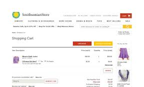 Smithsonian Store Coupon / Usave Car Rental Coupon Codes
