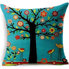 Decorative Couch Pillow Covers by Washable Throw Pillow Covers Archives Simplysmartliving Com