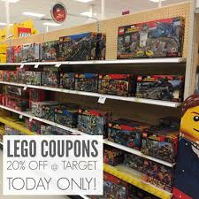 Promo Code Lego Store / Www My T Mobile
