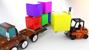 Colors For Children To Learn With Long Truck And Fork Lift Truck For ... Trucks Compilation Monster For Children Mega Kids Tv Learn Shapes And Race Toys Part 3 Videos Cartoon Tow Cargo Illustration Stock Introducing Color Learning Colors With Truck Vehicles Teaching Animals Crushing Cars Chicken Educational Videos Archives Page 12 Of Five Little Spuds Street And For Whosale 2 Pc 4 Inch Mayhem Machines Big Wheels Childrens Toy Nissan Ud Dump Silage As Well 8 Yard Sale Together Cartoons Youtube Unusual Spiderman Vs Police Austincom Tohatruck