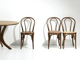 Thonet Bentwood Chair Replica by Replica Thonet Bentwood Chair Brown By Stools U0026 Chairs Online