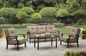 Patio Furniture Covers Sears by Furniture Pallet Patio Furniture On Patio Heater For Beautiful