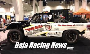 Baja Racing News LIVE!: Baja Racing News LIVE! EXCLUSIVE! TSCO ... Baja Trophy 4wd Offroad Handling And V8 Sound Gta5modscom Racing News Live Exclusive Tsco 2015 1000 Trophy Trucks Mile 102 Youtube Losi Super Rey Truck 16 Rtr With Avc Technology Losi Fullcage Readers Ride Rc Car Action 2016 Trucks Archives Nexgen Fuel Los03008t1 110 Rtr Red Whats It Worth Electric Black By Moc3662 Madoca1977 Lepin Not Lego Technic Score Off Road