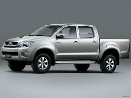 Pictures Of Toyota Hilux Double Cab G-Type 2010–11 Toyota Pickup Classics For Sale On Autotrader 2018 Toyota Tundra Diesel Hilux Sr5 Beautiful 2010 Tacoma Photos Informations Articles Bestcarmagcom 2016 Adds New V6 Engine Sixspeed Tramissions Heres Exactly What It Cost To Buy And Repair An Old Truck Frame Rust Campaign Recall Worst Case Scenario Youtube Leasebusters Canadas 1 Lease Takeover Pioneers 2015 Trd Off Road Double Cab 6 Bed 4x4 Pro Race Top Speed The Is The Most Youll Ever Need Gear Patrol These Are 15 Greatest Toyotas Built Flipbook Car And Driver Download 39 Lovely Models List Solutions Review