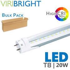 t8 led bulb ebay