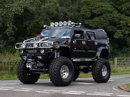 B16 CUN Hummer H2 | Pinterest | Hummer H2, Hummer And Vehicle Hummer H2 Convertible Custom Sut Images Mods Photos Upgrades Caridcom 2006 818 Used Car Factory Midland 2009 News And Information Nceptcarzcom 2005 Hummer Monster 9inch Lift 37in Tires Suv Envision Auto For Gta San Andreas 2007 24 Inch Rims Truckin Magazine Spin Nice Truck Hummer H2 Offroad Fuel Fueltime Fuel Time