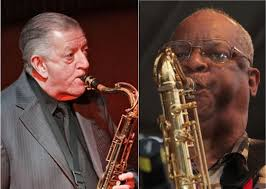 Gretna Music To Present 'Battle Of The Saxes' | PennLive.com Exit Zero Jazz Festival Ready In Cape May Living Daddario Woodwinds Artist Details Tim Price Mr Selfridge Selfridgemusic Twitter Jazz Up Down And Around Welcome Bio Randy Napoleon Joet Defrancesco Papa John Cd 1998 Wolfgangs Upcoming Events Uri Caine Solo Nautilus Vortex Club 127 W Wilt Street Youtube The Close Things Larry Mckenna 2017 Chicken Bone Beach Concerts Tell Atlantic City Story With Jazz Dottie Smith All That Philly