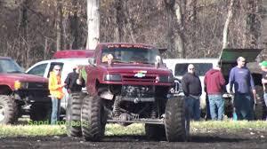 Big Mud Trucks Ford Ranger | Www.topsimages.com