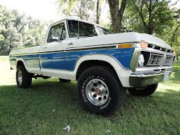 1977 Ford Truck | ... Member, Old Truck - Ford F150 Forums - Ford F ...