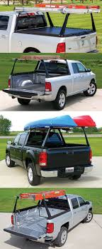 The ADARAC™ Truck Bed Rack System Is An Adjustable And Sturdy Rack ... Custom Truck Accsories Reno Carson City Sacramento Folsom Peragon Bed Cover Reviews Retractable Tonneau 105 Best O U T D R S Images On Pinterest Camping Gear Gallery Outfitters Llc My 53l Build Ls1 Intake With Ls1tech Camaro Automotive Parts Adventure Retrofitted A Toyota Tacoma With Bed And Drawer Bfgoodrich Garage 1999 Dodge Ram 2500 Cummins Diesel Engine 8lug Magazine