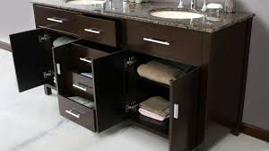 Ikea Cabinet For Vessel Sink by Bathroom Bathroom Make Up Vanity Vessel Sinks Vanity Cabinets