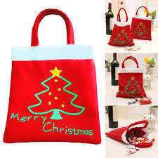 Ace Hardware Christmas Tree Storage by Christmas Tree Bag Interesting Christmas Tree Accessories