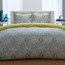 Bed Cover Sets by City Scene Bedding Sets U2013 Ease Bedding With Style