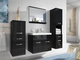 avis vente unique canape avis salle de bain vente unique attractive canapé idées avis salle