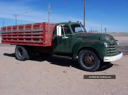 1952 Chevy, 2 Ton Dump / Farm Truck, Dry Climate, No Reserve?? Classic Parts 52 Chevy Truck Old School Thread Your Favorite Type Year Of 34 Ton By Classic Collision Custom Chevrolet Cars Pinterest Pickups 54 Chevy Truck And Old Carded 2013 Hot Wheels Chevy End 342018 1015 Am L The Muppets Toys Games Bricks Trucks Cmw Lenny Giambalvos 1952 Is Built Around Family Values Pickup Busted Knuckles Photo Image Gallery Industries On Twitter Nick Menke Huntington Beach Ca Hot Wheels Classics Series 3 Truck 630 Red 0008885 Mcacn 3600 Rollections