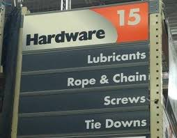 home depot embarks on hiring spree hardware strong tie fb26 2 in