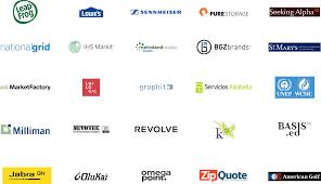 Best Help Desk Software Comparison by Help Desk Software Reviews Customer Stories U0026 Testimonials