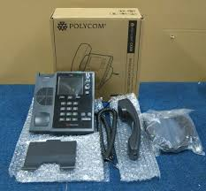 New Polycom CX500 IP Desktop Business Phone PoE Microsoft Lync VoIP Vvx300 Voip Phone Telpeer Networks Business Office Phone Systems Polycom Phones Cuttingedge Vvx Accsories Broadview Video Datasheet Vvx 300 400 500 Soundpoint Ip 330 Ip330 2212330001 How To Provision A Soundpoint 321 Voip Cx700 Desktop 166831002 Polycom Ip330 Sip Poe Telephone Aya 4690 Conference Speaker 2306682001 Poe 2line Used