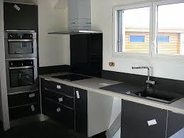 cuisine brico depot meubles cuisine brico dépot awesome beautiful vasque salle