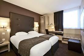 chambre hotes dijon kyriad prestige dijon nord valmy hotel voir les tarifs 215