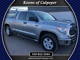 100 Old Toyota Trucks For Sale Koons Of Culpeper Culpeper VA New Used Cars S Service