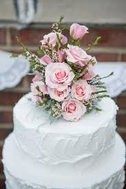 cake decorations wedding cake decorations and toppers