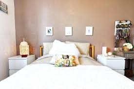 chambre beige et taupe deco chambre beige et taupe affordable une chambre cocooning with