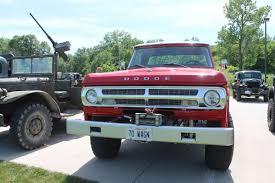 1970 Dodge Power Wagon Pickup Truck | Motor Truck | Pinterest ... Our 1970 Dodge D100 Is Up For Auction Sold Mopar Fans Sweptline Shortbed 383727 The A100 Sale Pickup Truck Van Camper Parts Classifieds Just A Car Guy Stored 1970s Trucks Were At The 2010 While We Are On Old Dodge Heres My W300 Medium Duty Conv Tilt Low Cab Fwd Sales Brochure Adventurer Our New Baby Merlins Or 71 Rough Shape With Title D200 Youtube Dually 4x4 Vintage Mudder Reviews Of Other Pickups Aged Hot Rod Rat