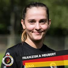 Sebastian Hosenfelder Handball