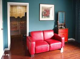 Red Leather Couch Living Room Ideas by The 25 Best Red Leather Sofas Ideas On Pinterest Living Room