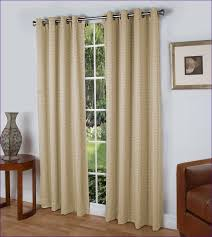 Sound Deadening Curtains Cheap by Living Room Fabulous Noise Cancelling Curtains Ikea Acoustic