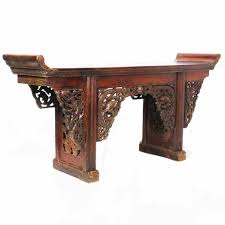 Sofa Tables At Walmart by 75 Inch Sofa Table Best Home Furniture Decoration