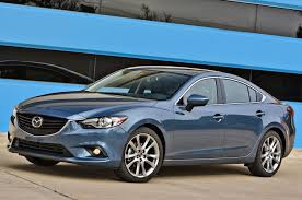 2014 Mazda6 With I-ELOOP To Get 28/40 MPG, Cost $32,570 - Motor Trend 2014 Mazda Mazda6 Bug Deflector And Guard For Truck Suv Car Bseries Pickups Mini Mazda6 Skyactivd Wagon Autoblog 2015 Cx5 Review Ratings Specs Prices Photos The Bt50 Ross Gray Motor City Ken Mills Machinery Selangor Pickup Up0yf1 Xtr 4x2 Hirider Utility Sale In Cairns Up 4x4 Dual Range White Stuart Mitsubishi Fuso 20 Tonne Tail Lift High Side Hood 6i Grand Touring Review Notes Autoweek Accsories