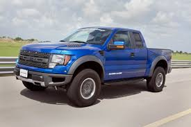 Jurassic Truck: Hennessey Performance Unleashes VelociRaptor 600 ... 2017 Velociraptor 600 Twin Turbo Ford Raptor Truck Youtube First Retail 2018 Hennessey Performance John Gives Us The Ldown On 6x6 Mental Invades Sema Offroadcom Blog Unveils 66 Talks About The Unveils 350k Heading To 600hp F150 Will Eat Your Puny 2014 For Sale Classiccarscom Watch Two 6x6s Completely Own Road Drive