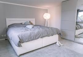 zimmer einrichten mit otto home living a matter