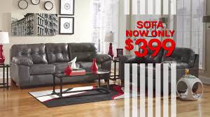Ashley Furniture Joplin Mo west r21