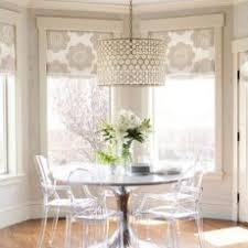 Fresh Ideas Best Chandelier For Small Dining Room Lighting Fixtures Category TheCubicleViews Fantastic Chandeliers About On