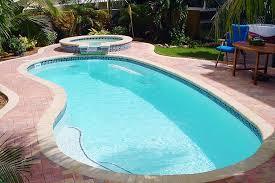 2018 fiberglass pool cost cost of fiberglass pools