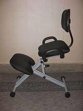 swedish kneeling chair uk kneeling chair