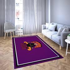 bradford rugby league logo lila kombinierter 3d brilliant teppich wohnzimmer teppichboden