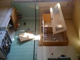 meuble haut cuisine vitre meuble cuisine vitr trendy cuisine meuble haut cuisine vitre avec