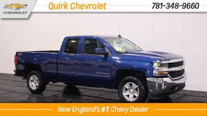 New 2018 Chevrolet Silverado 1500 LT 4WD Double Cab Pickup General Truck Center Inc Isuzu And Hino Trucks Top Dealer In New A Road Australia Melted Destroyed Drivers Tires Time England Traing Aessment Home Facebook Route 44 Toyota Sales Event Shop The Largest Selection Of Petes Tire Barns Distribution Orange Ma Outdoor Commercial Signs Maine 207 3966111 Hot Summer Newcar Deals Consumer Reports 2454 Cr Backing Accident Part 1 Youtube Epa Ttma Duel Court Filings Over Ghg Phase 2 Trailer Rules Antique Tractor Association Reporter Today Auto Repair Nthborough Car Care Centers Food Festival
