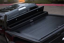 Truck Covers USA CRJR544 American Work Cover Jr. Fits 17 TITAN | EBay American Roll Cover With Racks To Carry Your Bikessurfboards And 2015 F150 Truck Covers Usa Pinterest Best Covers Ideas Images Tagged Truckcoversusa On Instagram Xbox Work Tool Box Retractable Crjr544 Jr Fits 17 Titan Ebay Bed 54 Tonneau Cover Denali Silverado Gmc Youtube Ladder Racks Pickup Utility Westroke And Rack