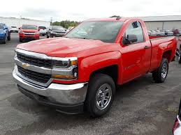 Grayson Chevrolet Silverado 1500 2017 Chevy Silverado 1500 For Sale In Youngstown Oh Sweeney Best Work Trucks Farmers Roger Shiflett Ford Gaffney Sc Chevrolet Near Lancaster Pa Jeff D Finley Nd New 2500hd Vehicles Cars Murrysville Mcdonough Georgia Used 2018 Colorado 4wd Truck 4x4 For In Ada Ok Miller Rogers Near Minneapolis Amsterdam All 3500hd Dodge