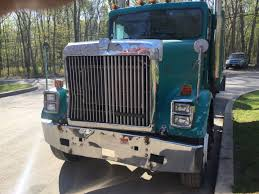 INTERNATIONAL Hoods For Sale - Truck 'N Trailer Magazine 1999 Volvo Vn Stock Tsalvage1539vh832 Hoods Tpi Amazoncom Truck Hood Mirror Kit Black Automotive 1970 Chevrolet C70 Hinge For Sale Ucon Id 3221817 For All Makes Models Of Medium Heavy Duty Trucks Autoventshade Aeroskin Deflector Avs Bug Deflectors Ship Free 2016 2017 2018 Chevy Silverado Stripes 1500 Chase Rally Special Carbon Creations 112329 Ford Super F250 F350 F450 51959 Gmc Emblems Jim Carter Parts Image Peterbilt 389 Left 2png Simulator Wiki Salvage In Phoenix Arizona Westoz Fenders Grilles United Inc