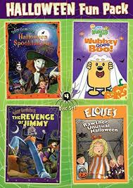 Spongebob Halloween Dvd Episodes by Best 25 Halloween Dvd Ideas On Pinterest Halloween Songs For