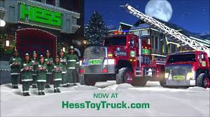 2015 Hess Toy Truck Commercial On Vimeo Hess Toys Values And Descriptions 2016 Toy Truck Dragster Pinterest Toy Trucks 111617 Ktnvcom Las Vegas Miniature Greg Colctibles From 1964 To 2011 2013 Christmas Tv Commercial Hd Youtube Old Antique Toys The Later Year Coal Trucks Great River Fd Creates Lifesized Truck Newsday 2002 Airplane Carrier With 50 Similar Items Cporation Wikiwand Amazoncom Tractor Games Brand New Dragsbatteries Included