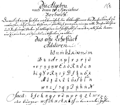 They Cracked This 250 Year Old Code and Found a Secret Society Inside
