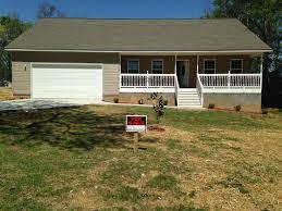 100 Houses F 106 E May St Calhoun GA 30701 3 Bed 2 Bath Singleamily Home